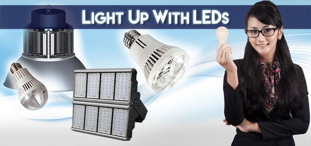 Light-Up-With-LEDs-1000x470