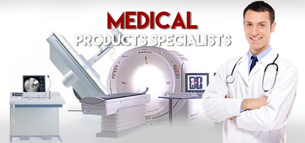 Medical-Product-Specialist-1000x470