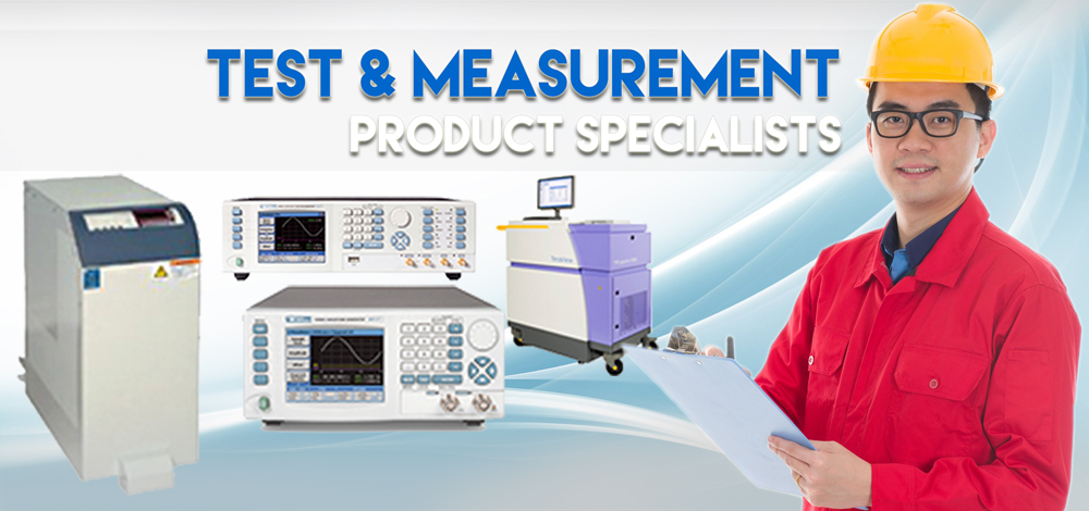Test-Measurement-Product-Specialists-1000x470